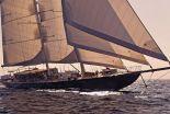 Gocek Yacht Charter