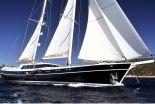 Gocek Yachts Charter