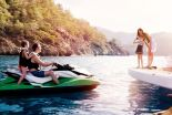 yacht-charter-in-gocek