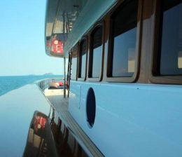 Mega-Yacht-Charter-Gocek..